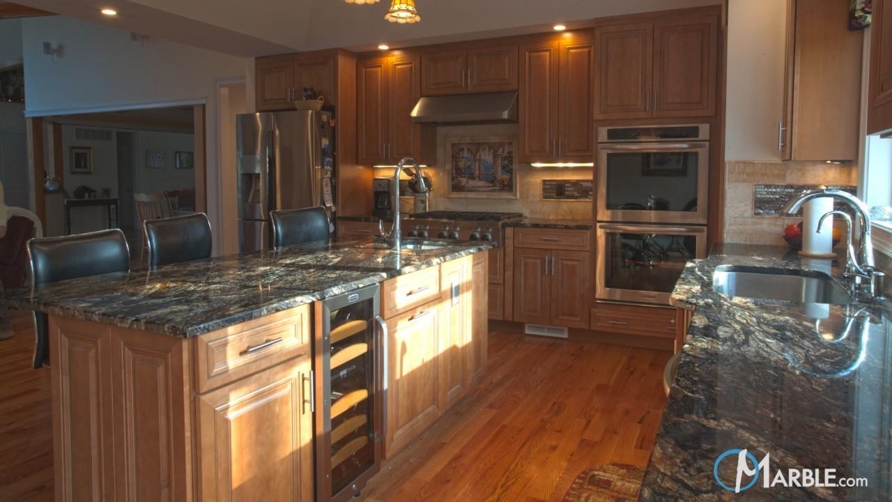 used kitchen cabinets nj cabinet titanium granite countertops
