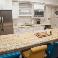 Online Kitchen Design Tool Aid Attachment New Colonial Dream Granite Countertops