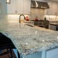 Ridgefield park 201 440 6779 sales marble com