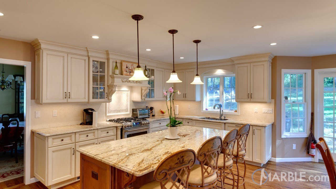 kitchen counters american made knives atlantis granite design ideas and gallery marble com
