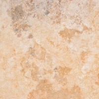 Marble.com - Travertine Stone color Inventory page 1