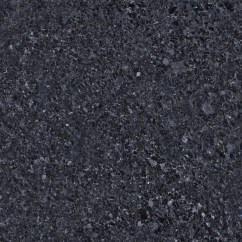 Soapstone Kitchen Counters Lemon Rug Volga Blue Granite