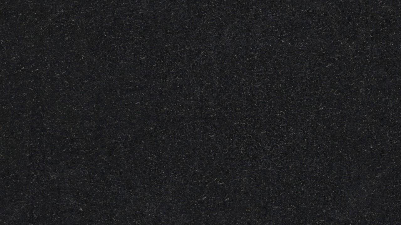 l type small kitchen design microfibres rug san gabriel black granite