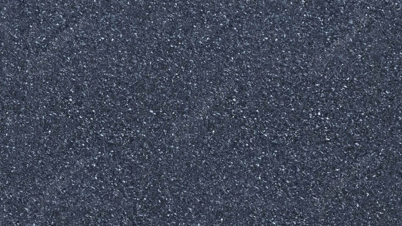 Blue Pearl GT Granite