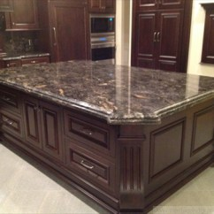 Kitchen Design Naperville Faucet Marble And Granite City