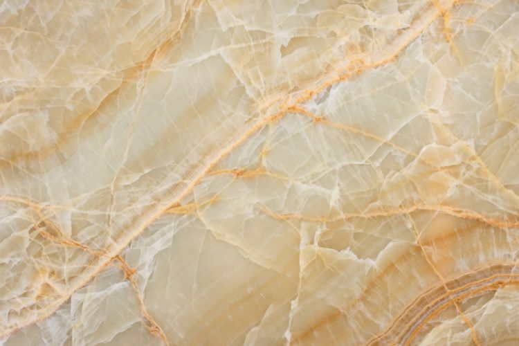 Champagne Onyx  Marble Centre International