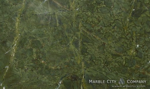 Recycled Material Countertops Verde Fantastico Countertops - Granite Counters At Marble City