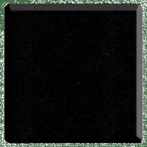 Granite Absolute Black