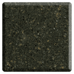 Quartz Caerphilly Green