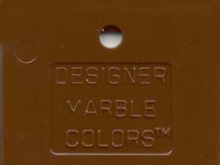 Marble Swiss Chocolate