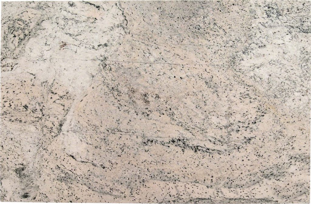 Siberian White Tampa Bay Marble And Granite