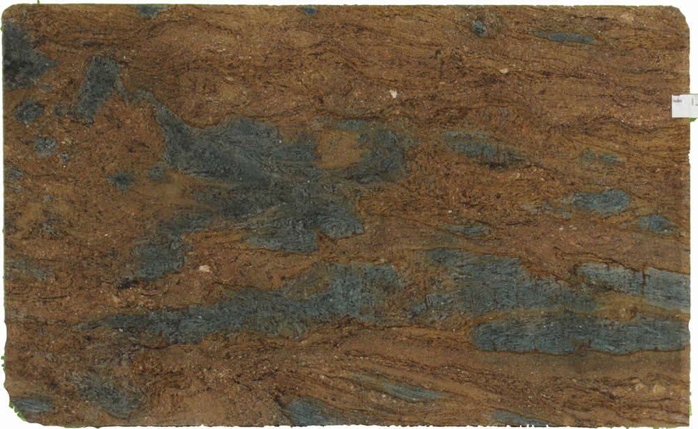 composite countertops kitchen bamboo flooring in turquoise - tampa bay marble and granite