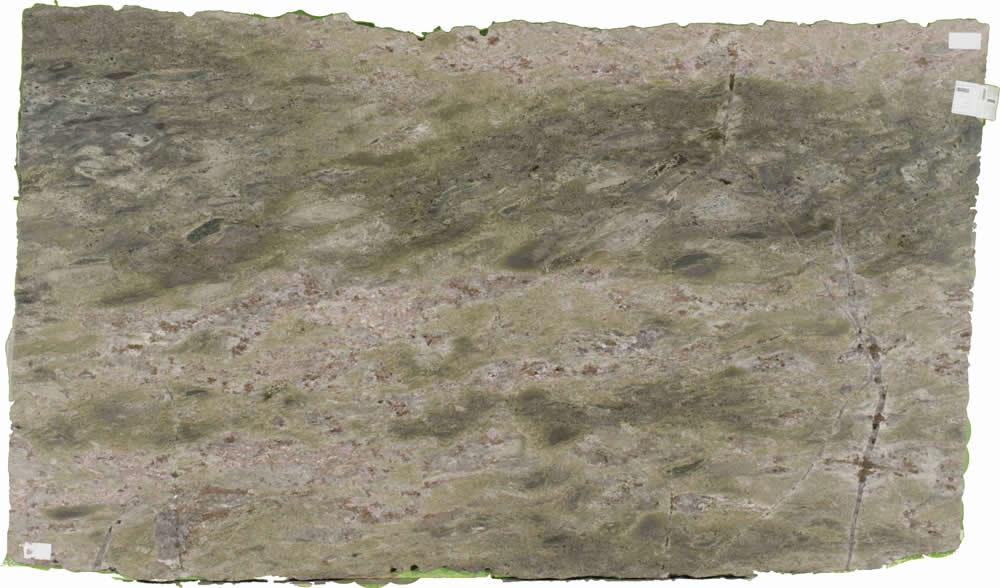 Waterfall Green  Tampa Bay Marble and Granite