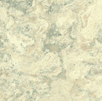 Montgomery  Tampa Bay Marble and Granite