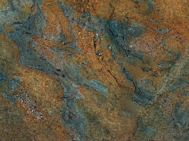 quartz countertops colors for kitchens kitchen ceiling lighting fixtures turquoise - tampa bay marble and granite