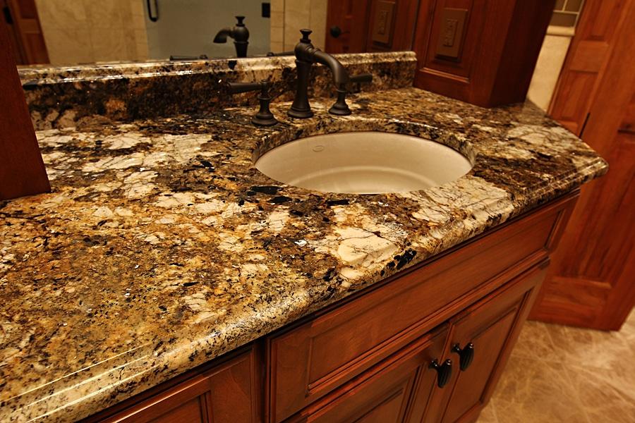 kitchen faucets stainless steel sturdy chairs tОР grАnІtЕ bathroom vАnІtУ tІРЅ - tampa bay marble & granite