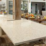 Are White Granite Kitchen Countertops A Design Trend In 2019