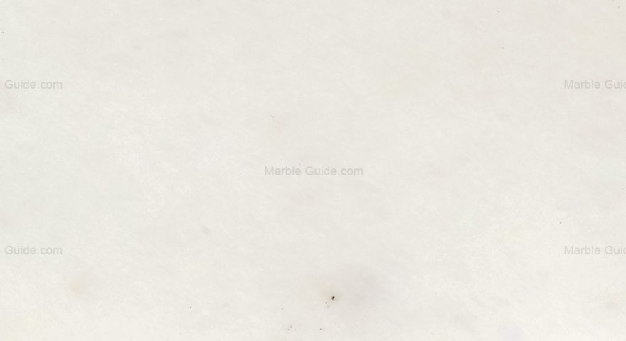 AFYON MARBLE - TURKISH WHITE MARBLE