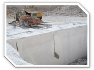 albadr-marble-quarry-white