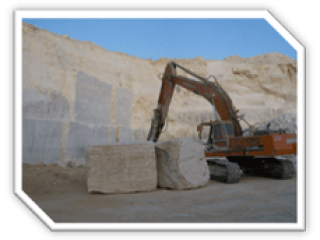 albadr-marble-quarry