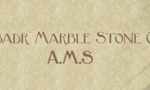 albadr-marble-stone-co-logo