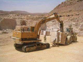 alfa-stone-quarry-imperial-gold