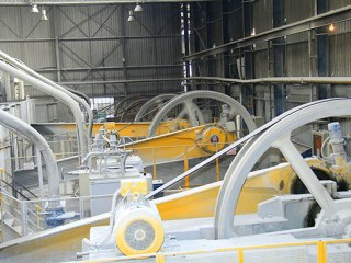 africa-national-granite-marble-machine