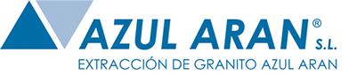 azul-aran-logo