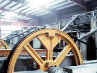 bvl-granites-machine