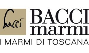 bacci-marmi-logo