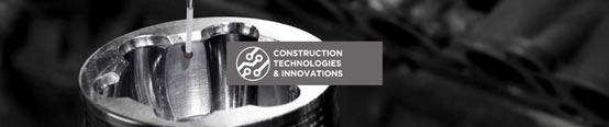 Construction Technologies & Innovations