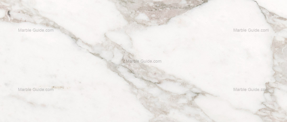 Calacatta Vagli Is A Kind Of White Marble Quarried In Italy Di Sotto Provincia LuccaToscana Forms Slabs Blocks Tiles