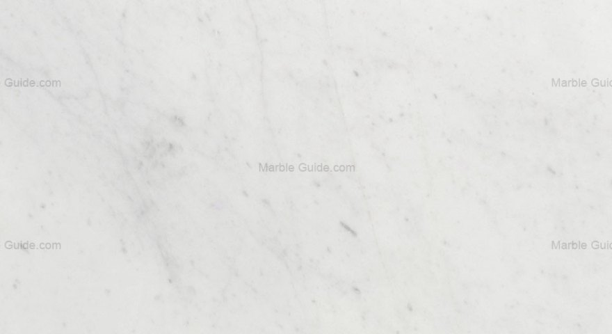 Dramas Pirgon White Greek Marble