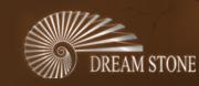 dreamstone_Egyptian_marble_company_logo