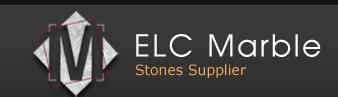 elc_marble_logo