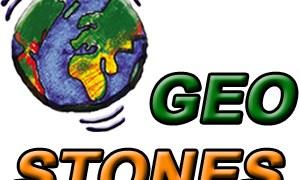 geostones-logo