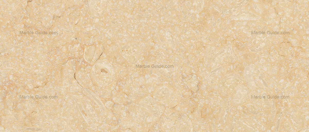 Giallo Atlantide Is A Yellow Marble From Egypt (Djebel Katharina, Sinai).  Forms: Blocks, Slabs, Tiles. Processing Options: Polished, Sawn Cut,  Sanded, ...