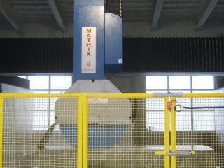 graniti-conrad-machine