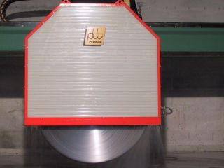 graniti-conrad-slider-machine