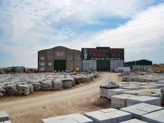 granitos-tena-s-l-factory