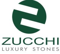 granitos-zucchi-logo
