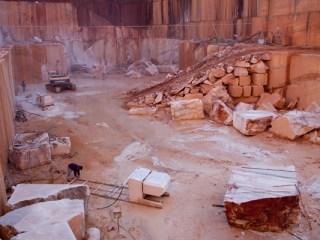 granoguli-lda-quarry