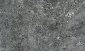 Greek Marble Agios Kyrillos (Pompia) Grey