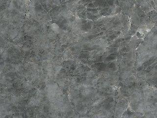 AGIOS KYRILLOS (POMPIA) GREY Greek marble
