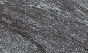 Greek Marble Aliveri Grey