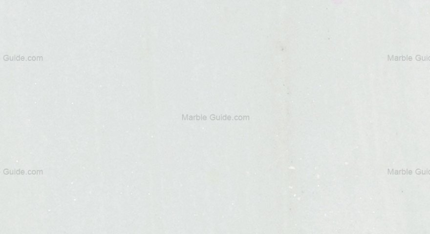 Dionyssos White Greek Marble