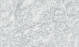 Agia Marina Clouded Semi-White Greek Marble