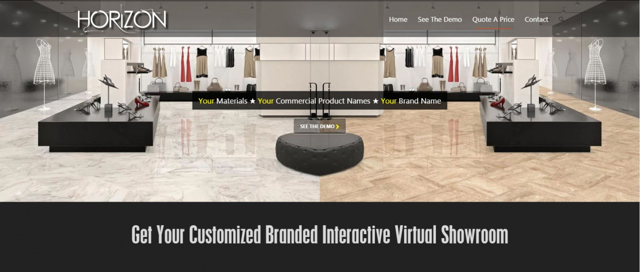 ims- interactive marble studio - marbleguide.com