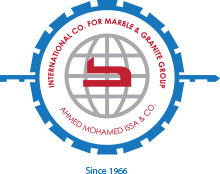 international-co-and-marble-logo