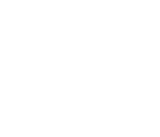 jabal-al-toor-logo